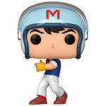 Funko POP! Speed Racer: Meteoro #737