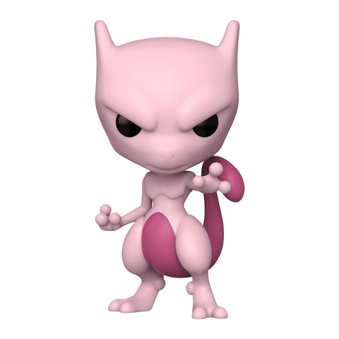 Funko POP! Pokémon: Mewtwo 581