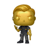 Funko POP! Fortnite: Midas (Shadow) #637