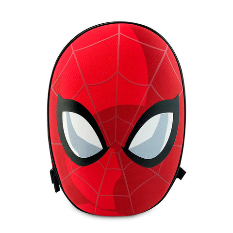 Mochila Marvel: Spider-Man