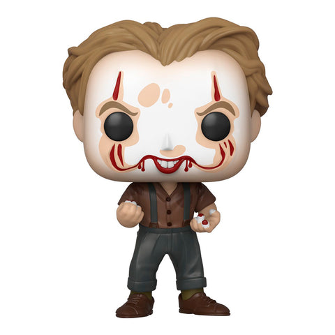 Funko POP! It Capítulo 2: Pennywise Meltdown #875