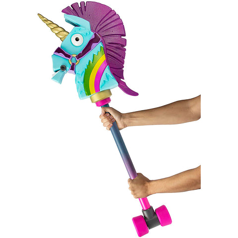 Pico McFarlane Toys Fortnite Rainbow Smash