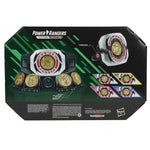 Morpher Lightning Collection Power Rangers Réplica Tamaño Completo 1:1