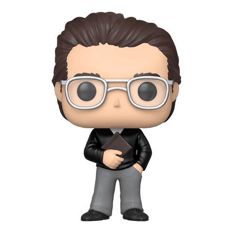Funko POP! Icons - Stephen King #43