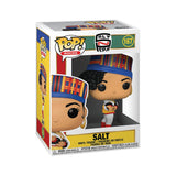 Funko POP! Rocks - Salt #167