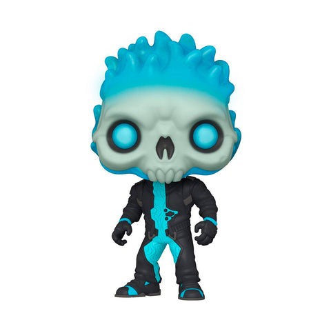 Funko POP! Fortnite: Eternal Voyager #638