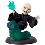 Figura Diorama Q-Fig: Harry Potter - Voldemort