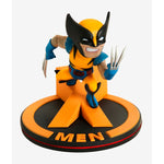 Figura Diorama Q-Fig: X-Men - Wolverine