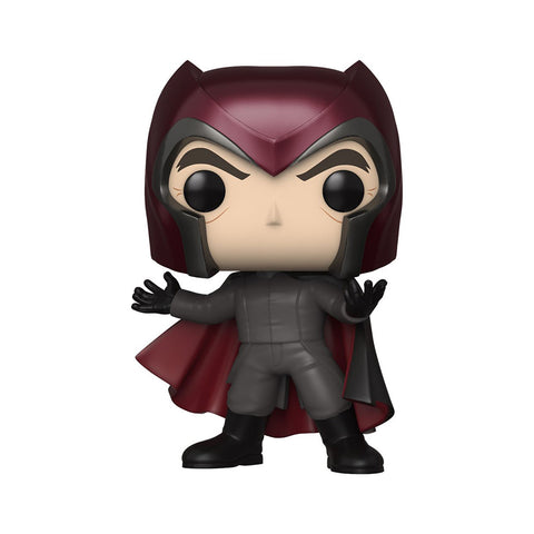 Funko POP! Marvel - X-Men 20º Aniversario: Magneto #640