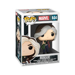 Funko POP! Marvel - X-Men 20º Aniversario: Rogue #644