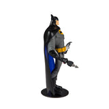 Figura de Acción McFarlane Toys DC Multiverse: Batman Animated