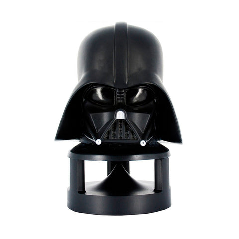 Parlante Bluetooth Star Wars - Darth Vader