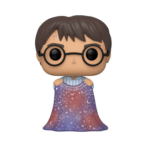 Funko POP! Harry Potter #112
