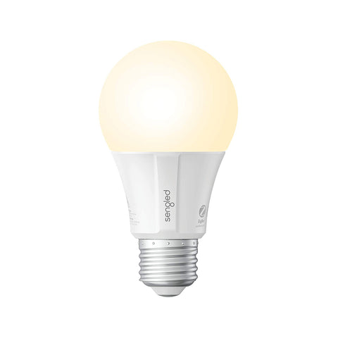 Foco Sengled Smart LED Luz Cálida