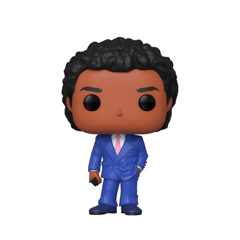 Funko POP! TV - Miami Vice: Tubbs #940
