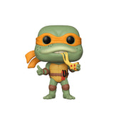 Funko POP! TMNT - Michelangelo #18
