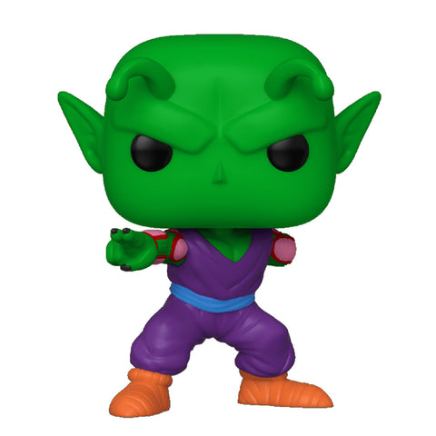Funko POP! Dragon Ball Z: Piccolo #704