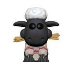 Funko POP! Wallace & Gromit: Shaun The Sheep #777