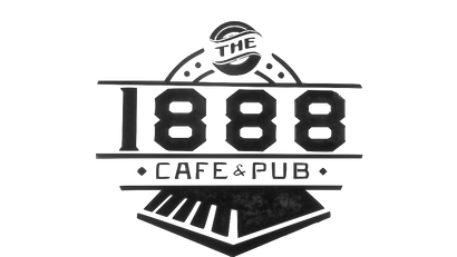 The 1888 Cafe & Pub, LLC