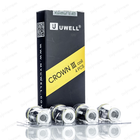 UWELL CROWN 3 COILS - cloud chaserz inc