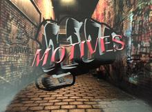 Motives Ejuice - cloud chaserz inc