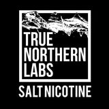 True Northern Salts - cloud chaserz inc
