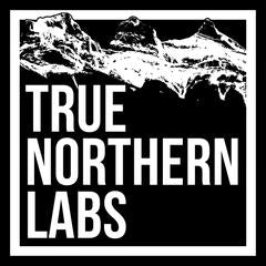 TRUE NORTHERN - cloud chaserz inc