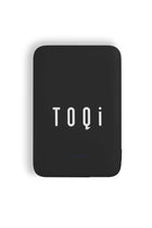 TOQI Wireless Power Bank - cloud chaserz inc