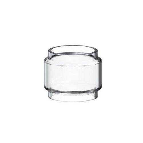HORIZONTECH REPLACEMENT GLASS 7ML BUBBLE GLASS - cloud chaserz inc