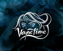 Vape Time - cloud chaserz inc