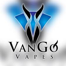 VanGo VAPES - cloud chaserz inc