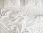 TENCEL™ vs. Bamboo: Which Bed Sheet Fabric Is Better?