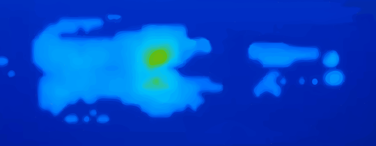 Heatmap | Molecule Sleep