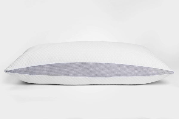 MOLECULE™ All-Season Pillow