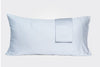 Molecule™ Pillow Cases