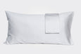 MOLECULE™ Pillowcases