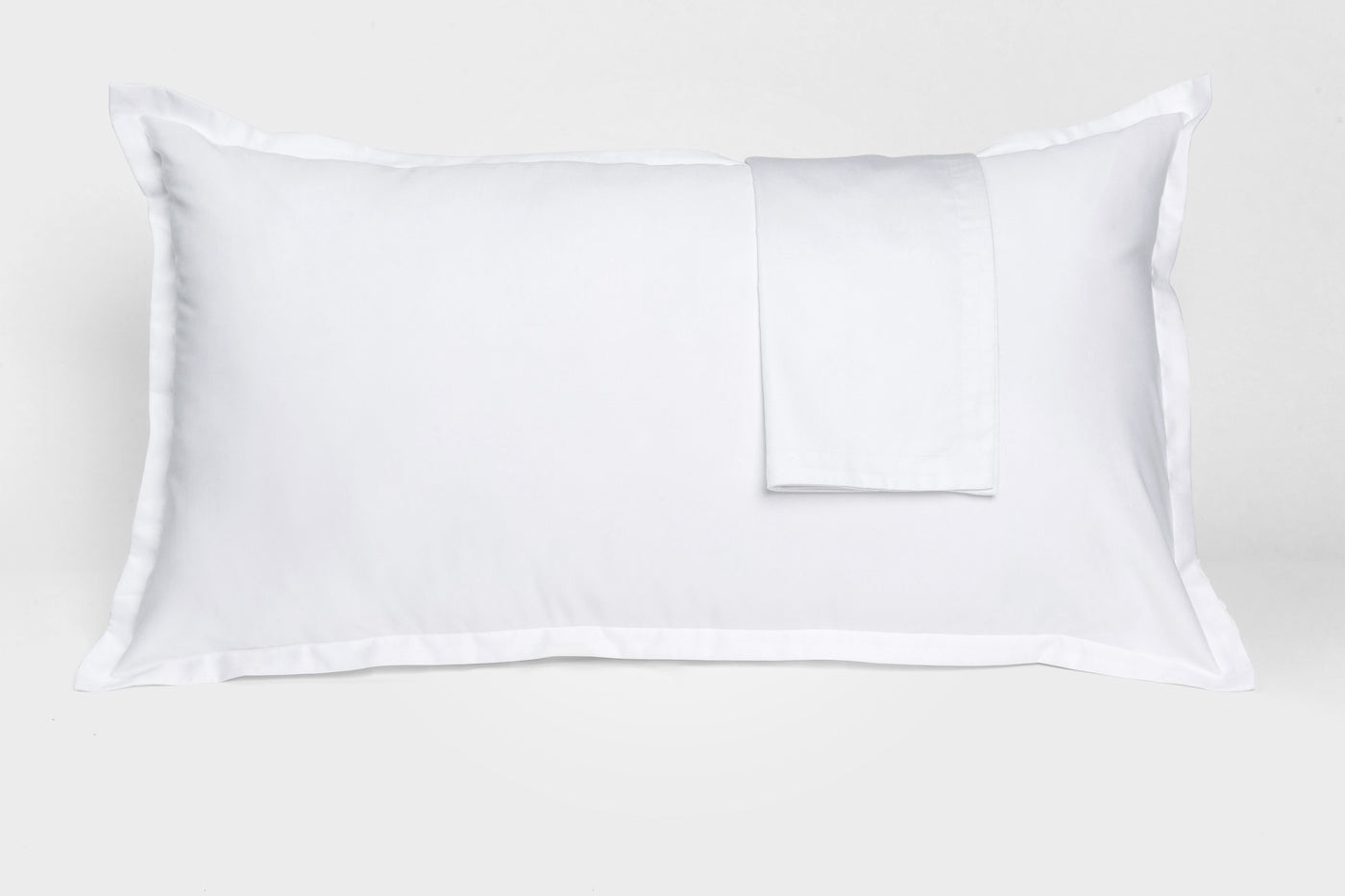 MOLECULE™ Pillow Shams