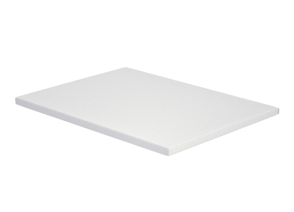 MOLECULE AirTEC™ Mattress Topper