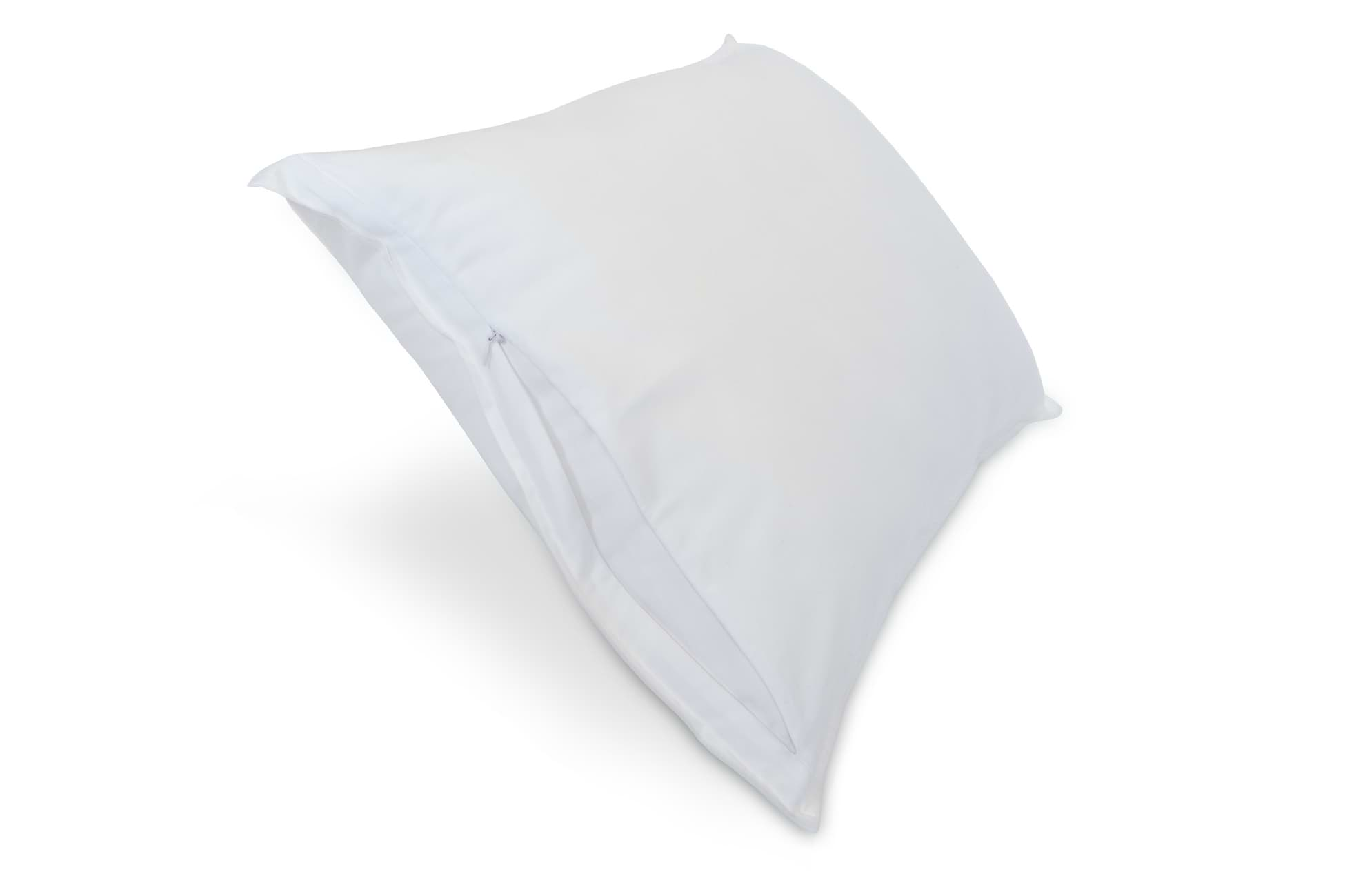Image of Martex Purity Stay Fresh Pillow