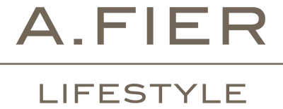 A.FIER is a lifestyle brand inspired by Amy Fierstein.  I design and source beautiful pave diamond jewelry and much more. You can see my musings on Instagram @a.fierlifestyle.