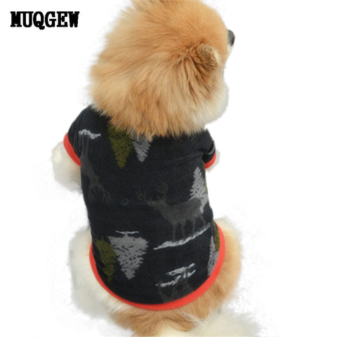 dog clothes for small dogs winter puppy chihuahua jaket winter warm coat vest vetement chien