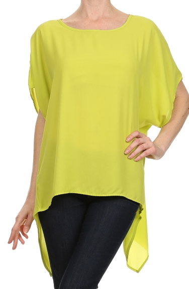 1801 asymmetric top
