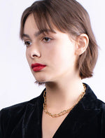 all-Chain-Necklace-For-Women-2021-Fashion-Jewelry-Gold-Color-Trend-Necklaces