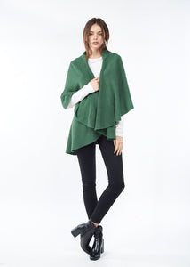 THE VIVIGREEN WRAP