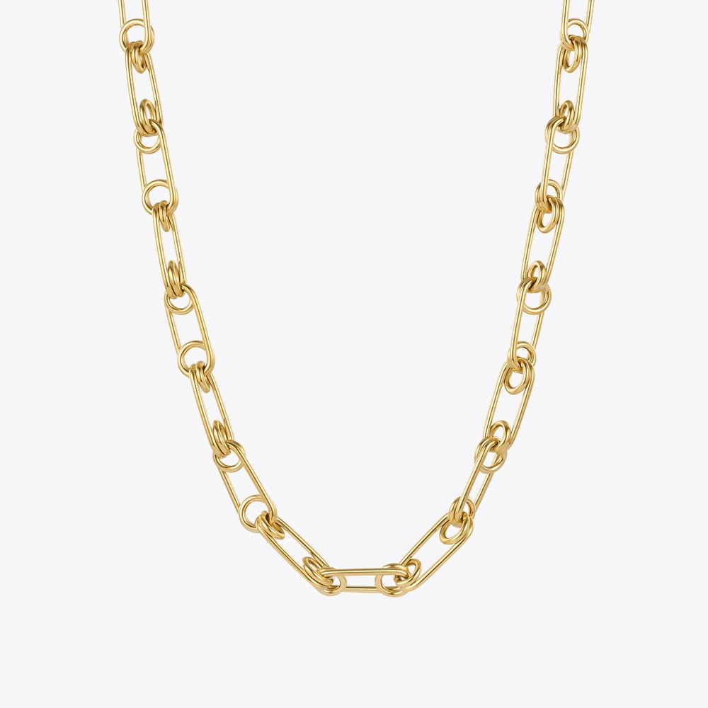 Ely Necklace