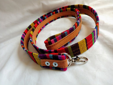 Chichi leash #2