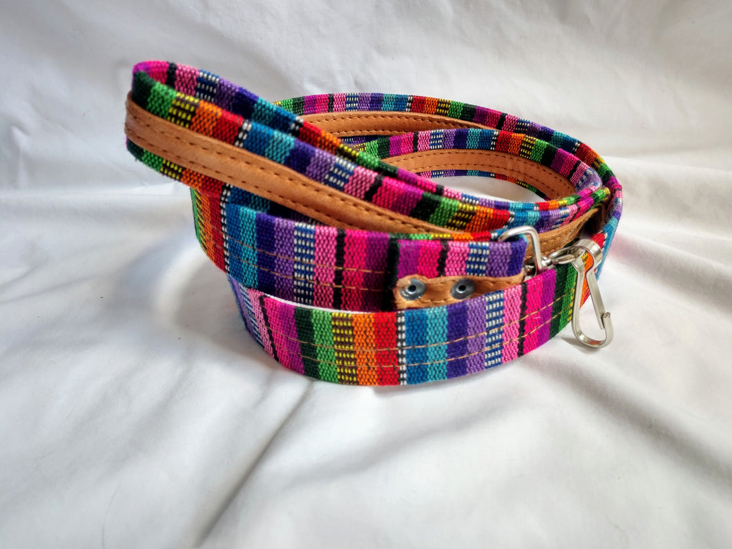 Chichi leash #4