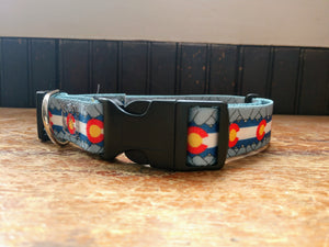 Colorado Collar