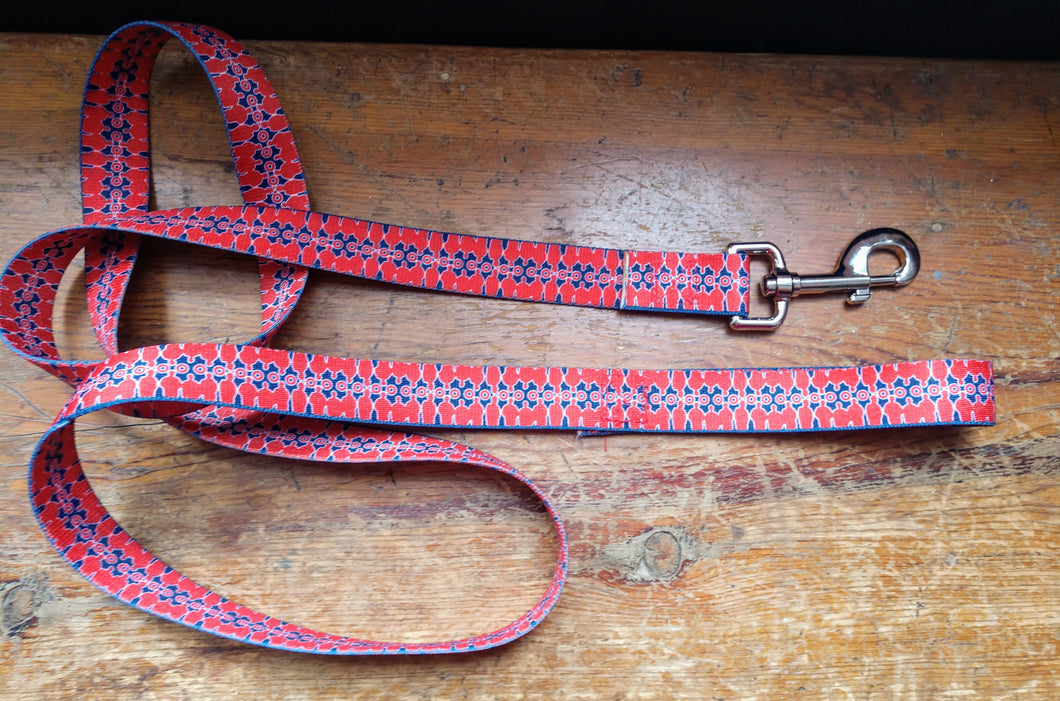 Phish Leash