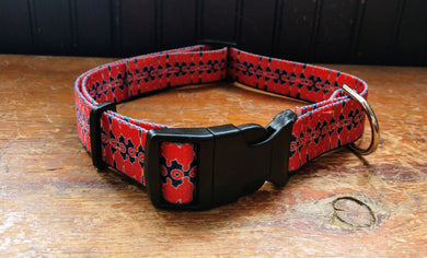 Phish Collar